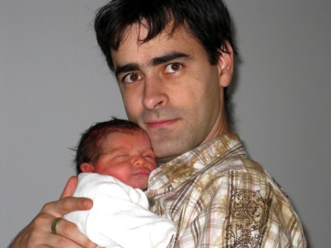 http://lestourtereaux.free.fr/blog/decembre-2009/papa-et-alizee.jpg